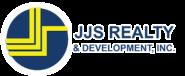 JJS Realty and Development Inc.