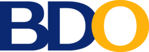 Trusted by BDO