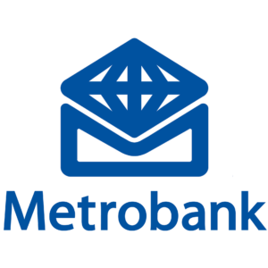 trussted by metrobank